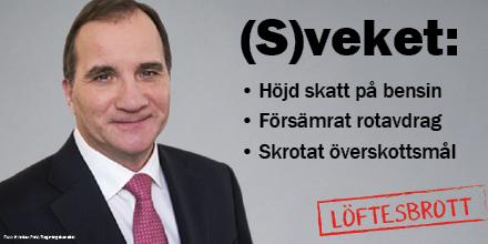 Stefan_TW