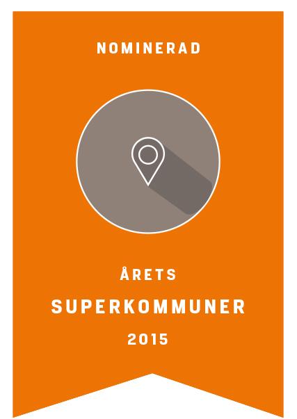 Nom_superkommun