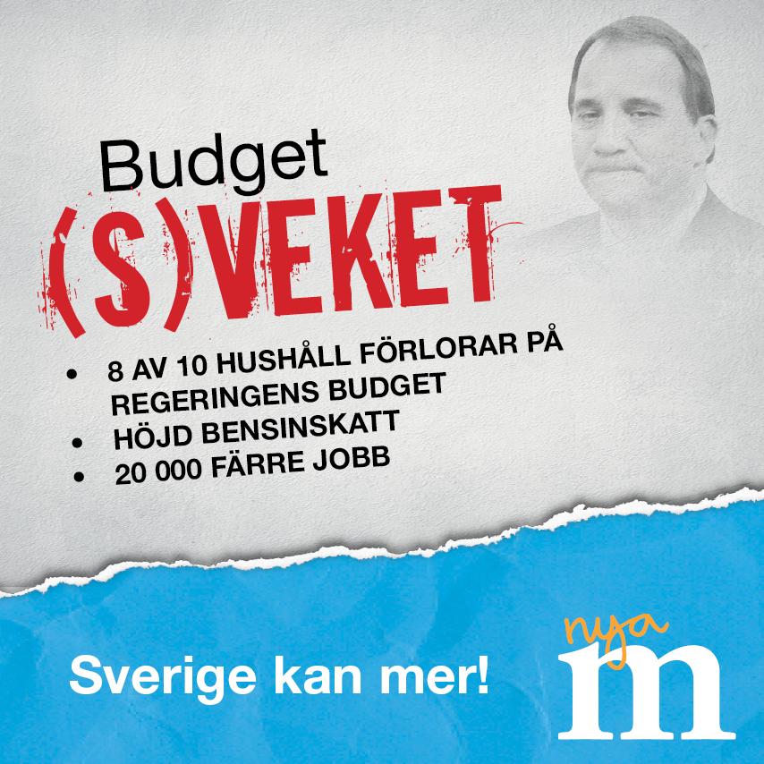 budget 2015 IG_640x640
