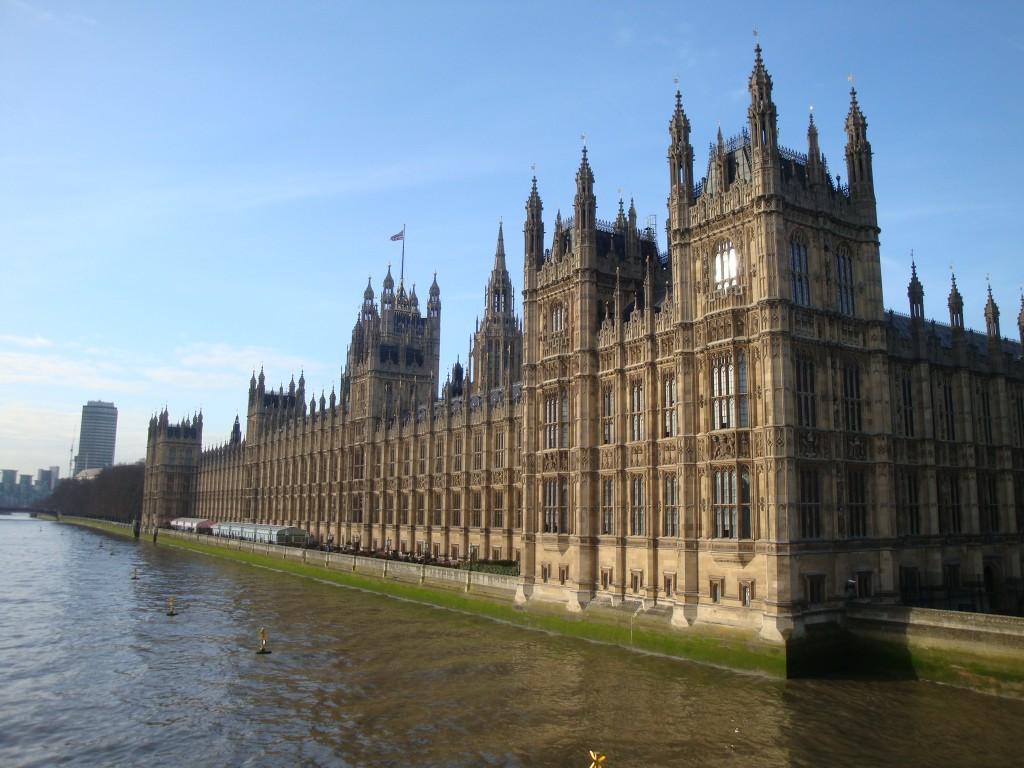 London feb 2012 011