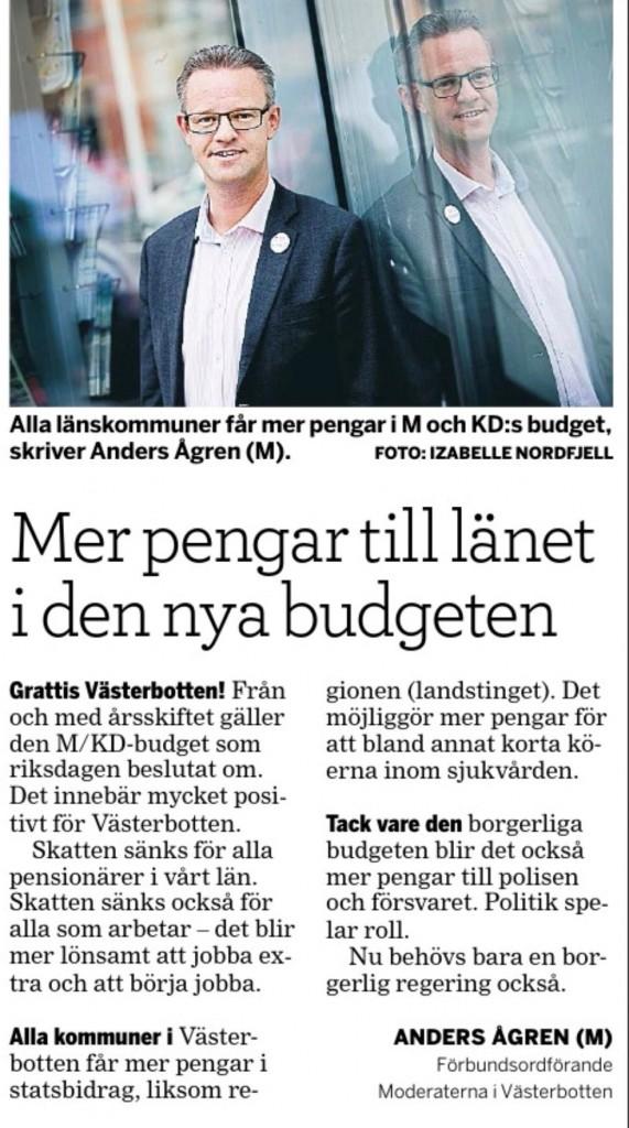 budgetriks