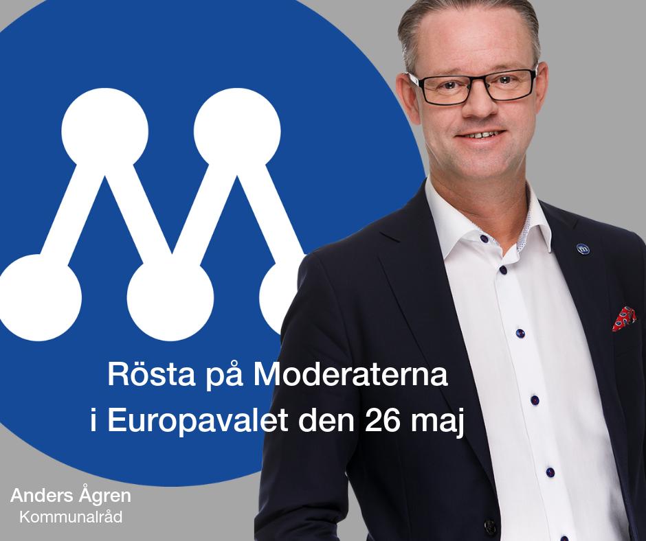 eurösta19