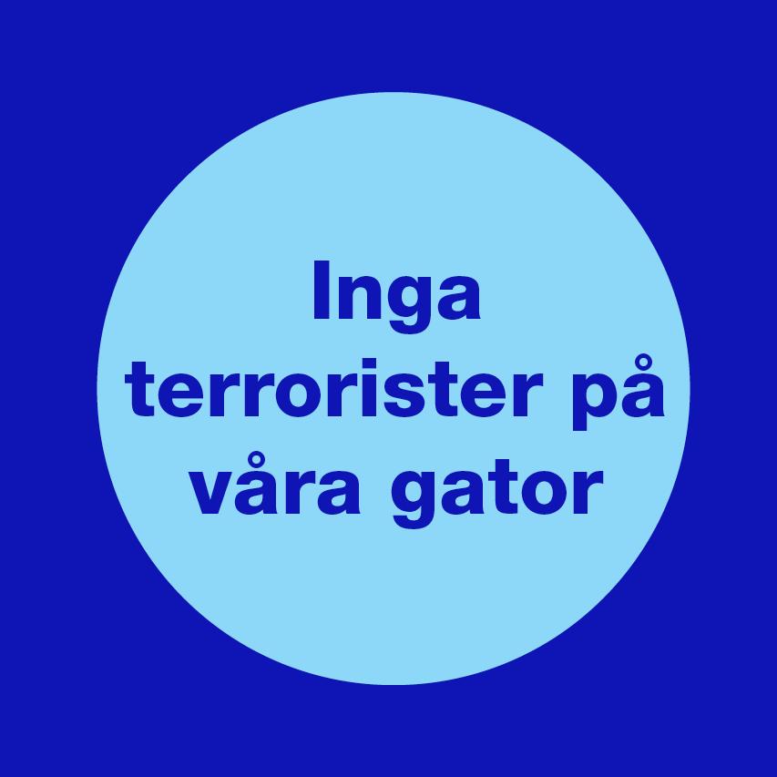 terrorister.jpg
