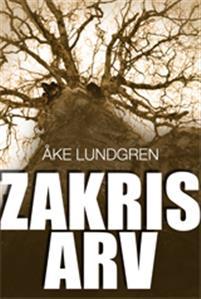 zakris-arv-berattelsen-om-ett-trad