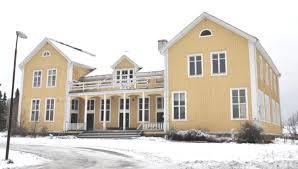 Sandviksskolan