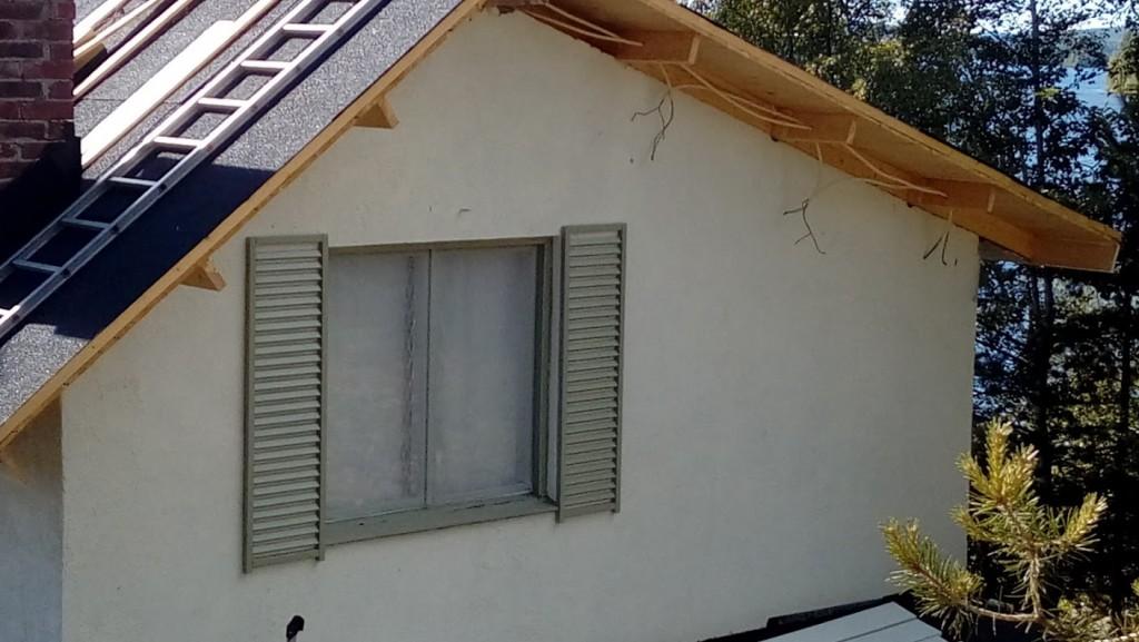 Fönster2