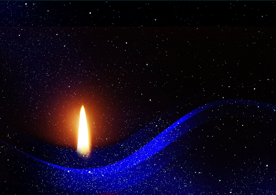candle-65329_960_720