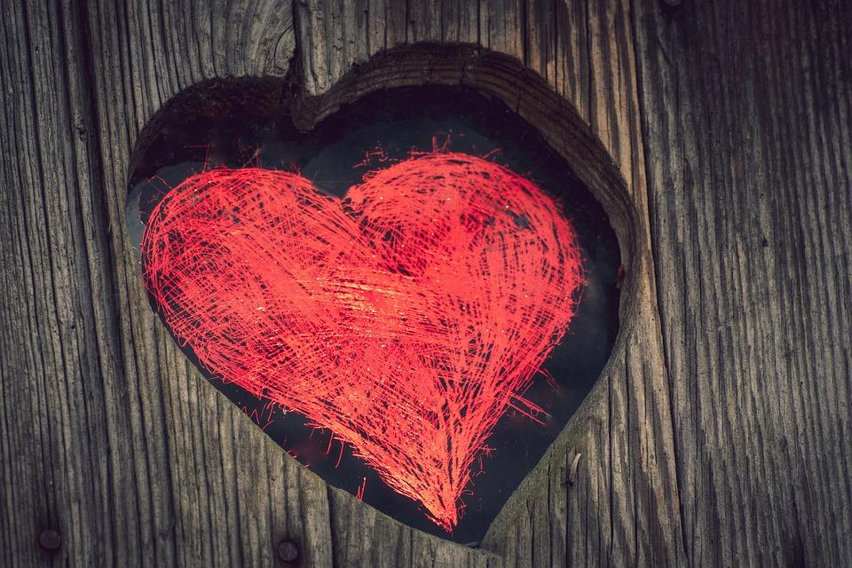heart-3985699_960_720