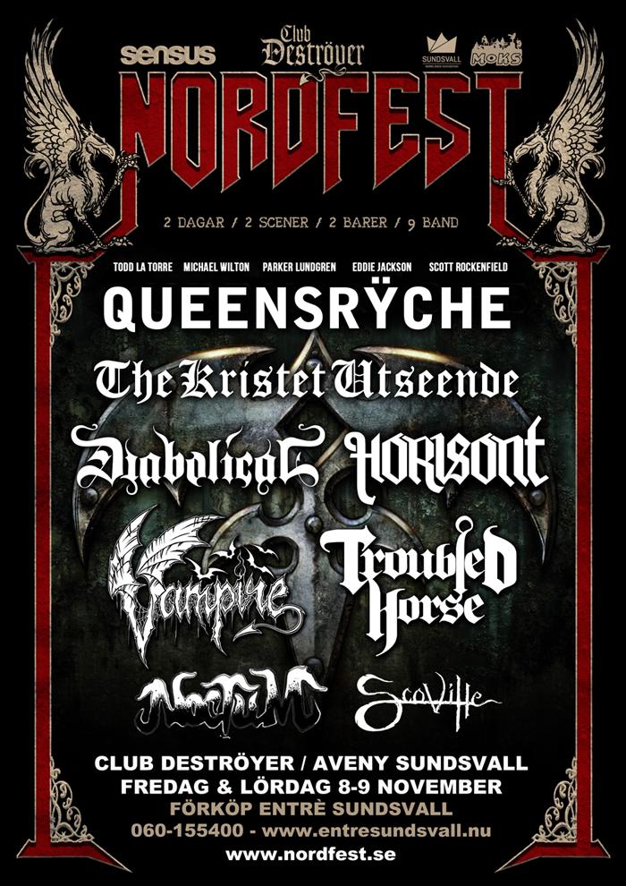 Nordfest-2013