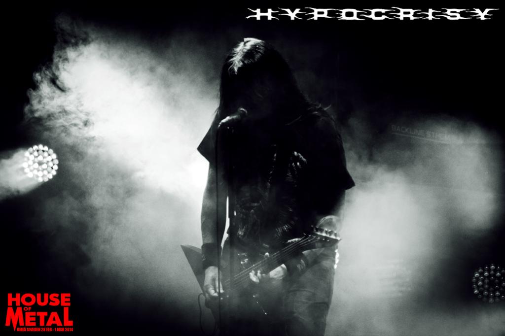 HipocrazyBlashyrkh