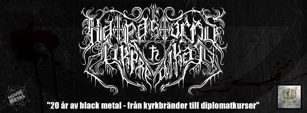 HatpastornHoM-banner