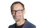 Jakob Mjöbring