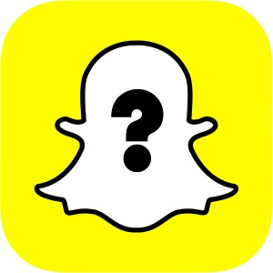 snapchat_question