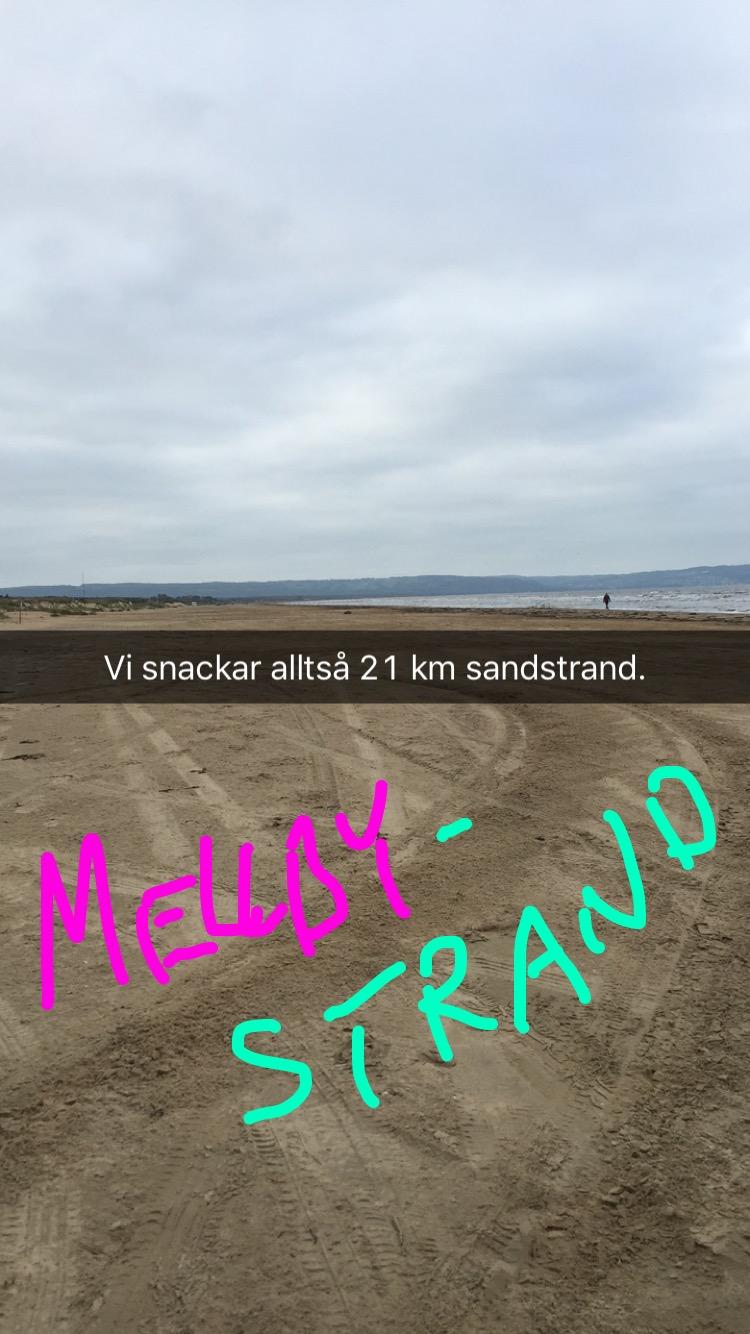 snapchat_mellbystrand