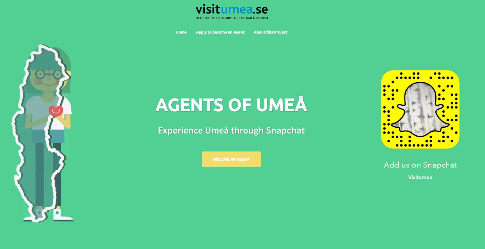 agenst_umea