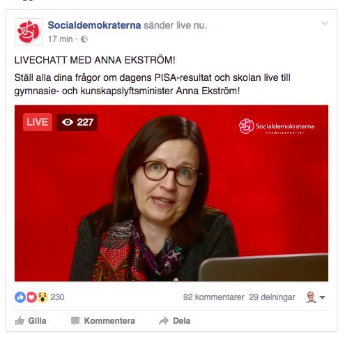 sosse_live