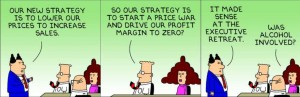 Dilbert-Explains-Price-Wars