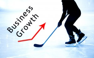 hockey-stick-business-growth