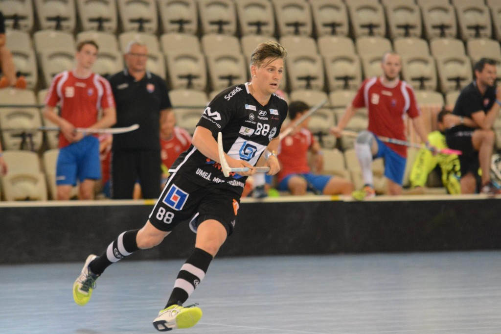 Jacob Mäkeläinen (för närvarande IBF Dalen)