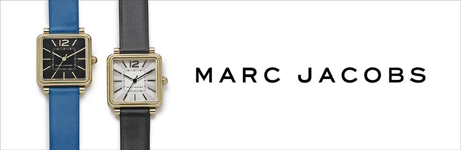 MarcbyMarc_klockor