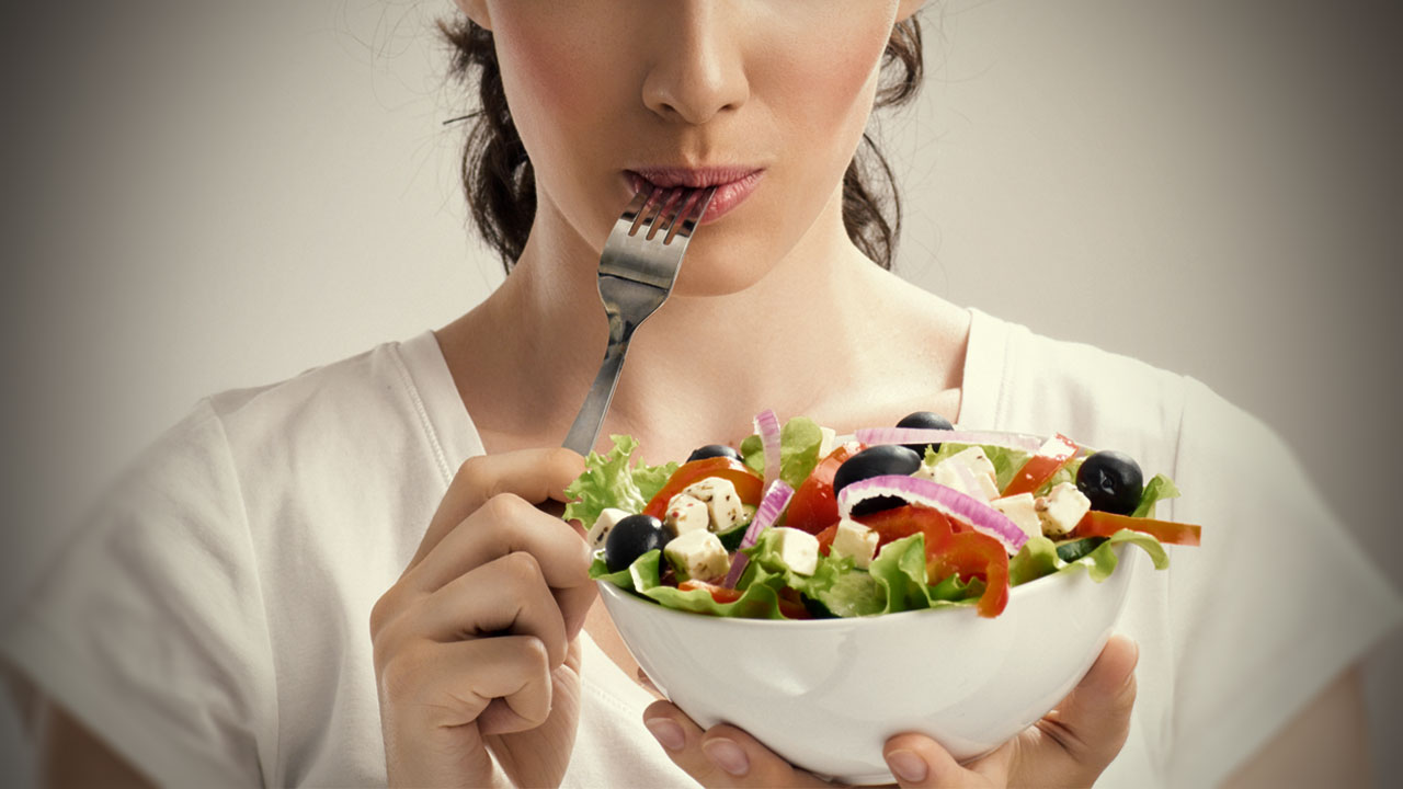gi vad får man äta