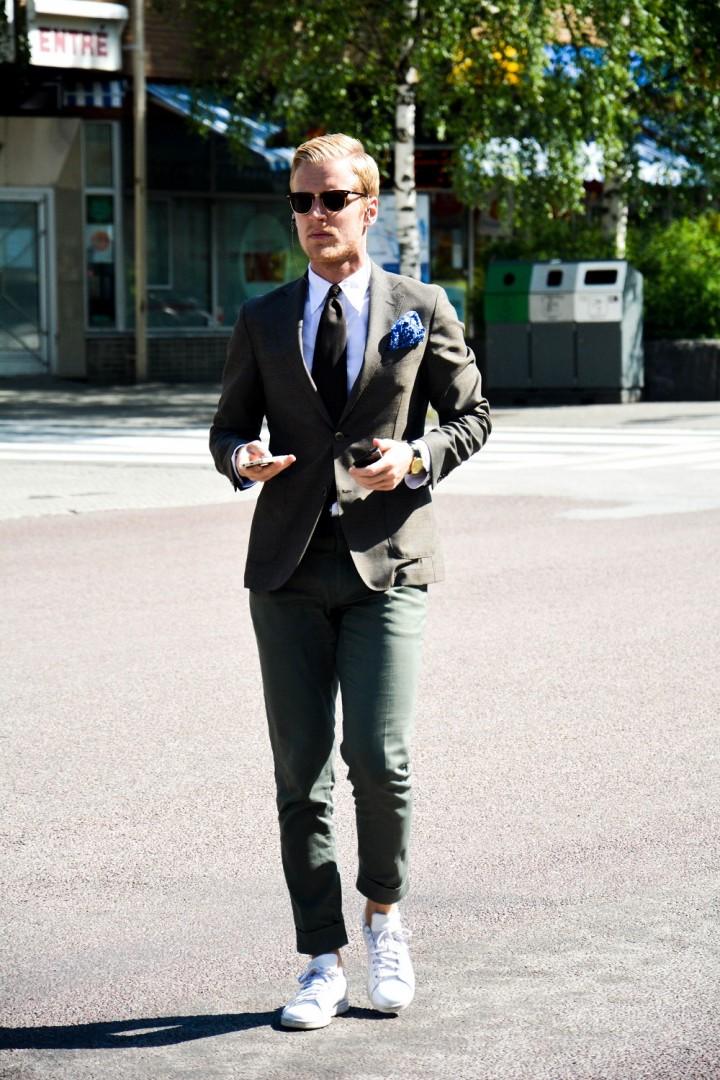 9390204b0afa Mina fem regler gällande färger när jag klär mig. | Blogg.vk.se ...