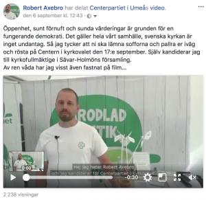Skärmavbild 2017-09-09 kl. 15.53.35