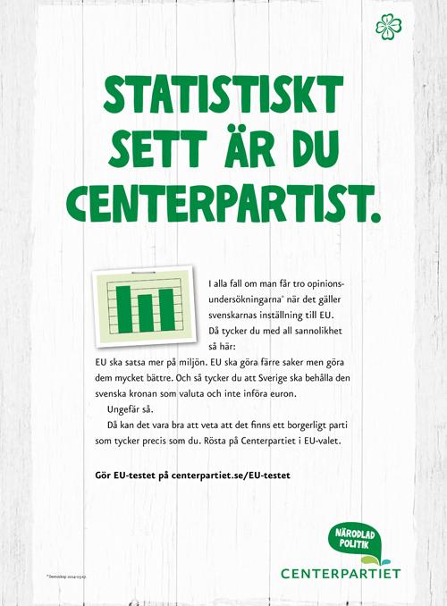 Statistisk_annons1