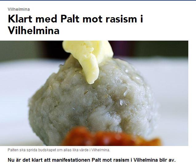 palt2