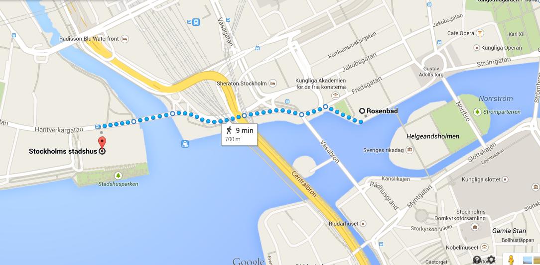 rosenbad karta oktober | 2014 | Mattias Larsson (c) | Sida 2 rosenbad karta