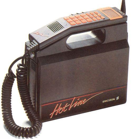 gammal-mobiltelefon