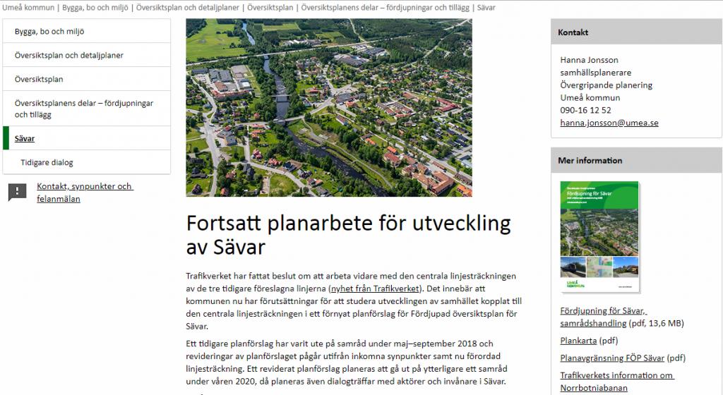 20191126Sävar