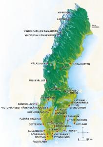 20200112bild Sverige !