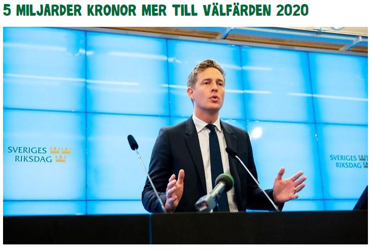 20200120Välfärdsmiljoner