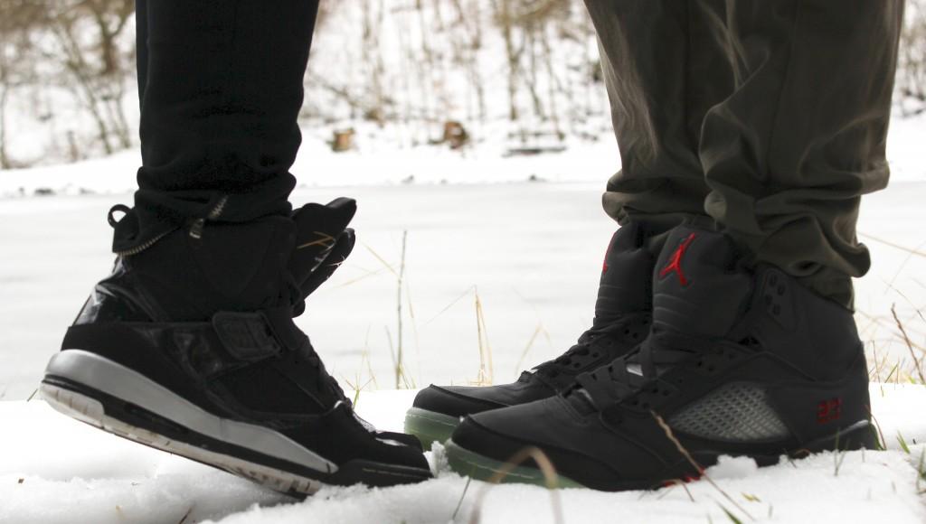 shoes-1516579_1920