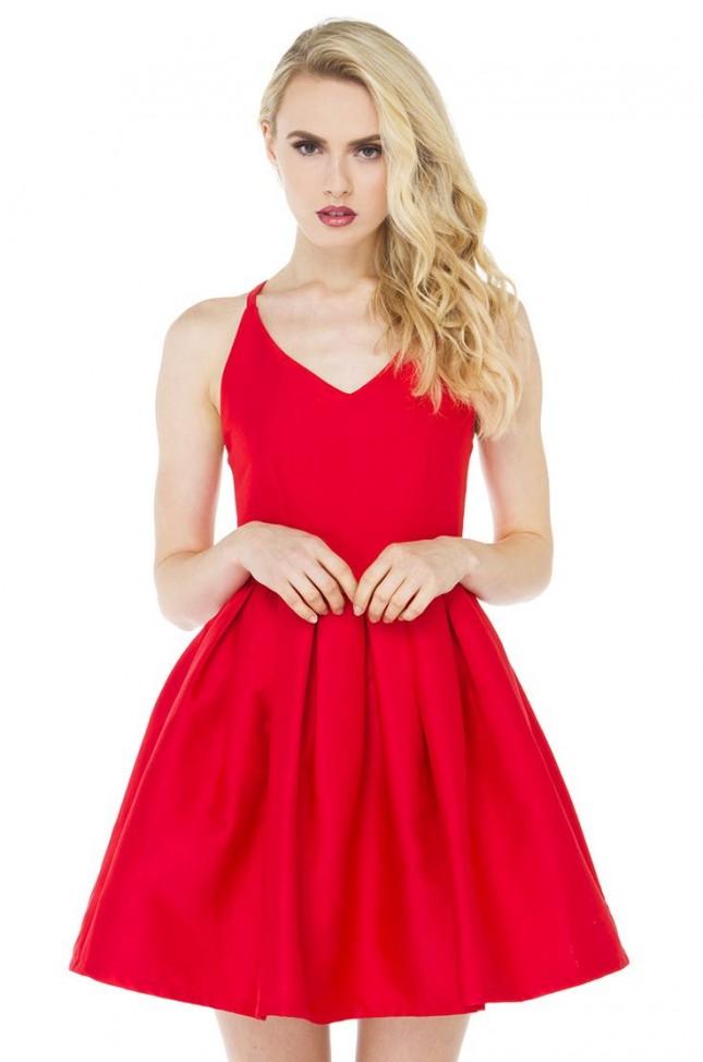 kjole-1