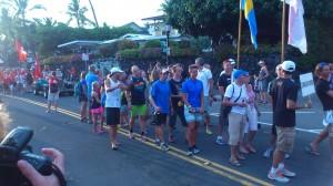Hawaii 2013 040