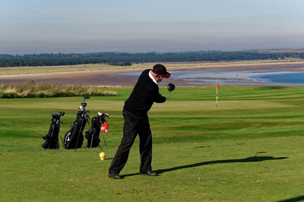 golf-swing-970893_1920