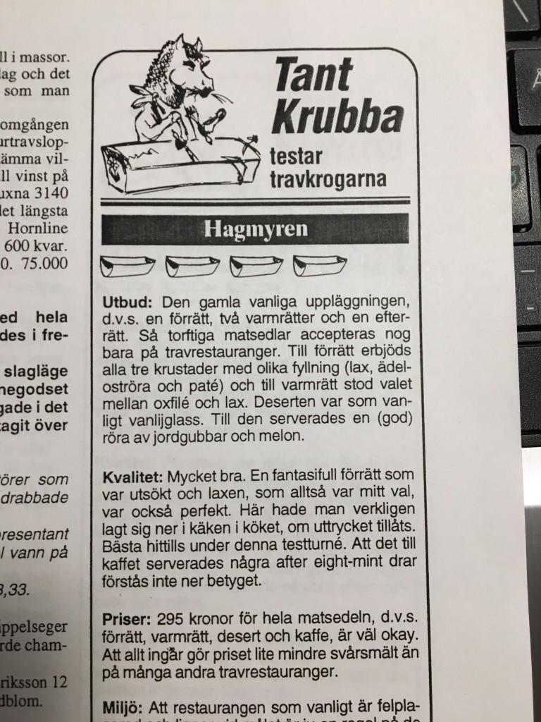 Tant Krubba1