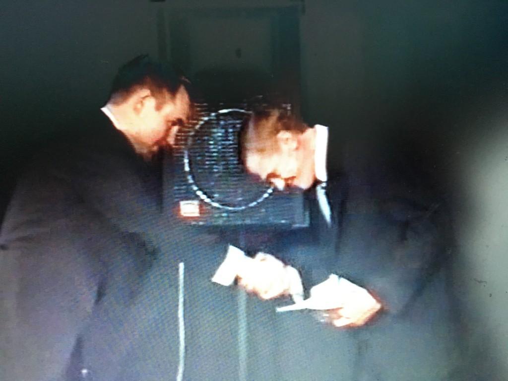 Johan Edlund+Norberg