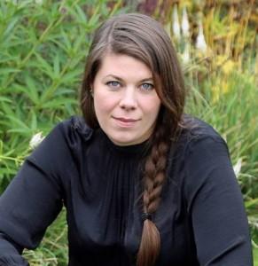 ElinSoderberg-profil rak kommunikation