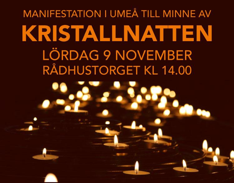 Kristallnatten-2019-färg