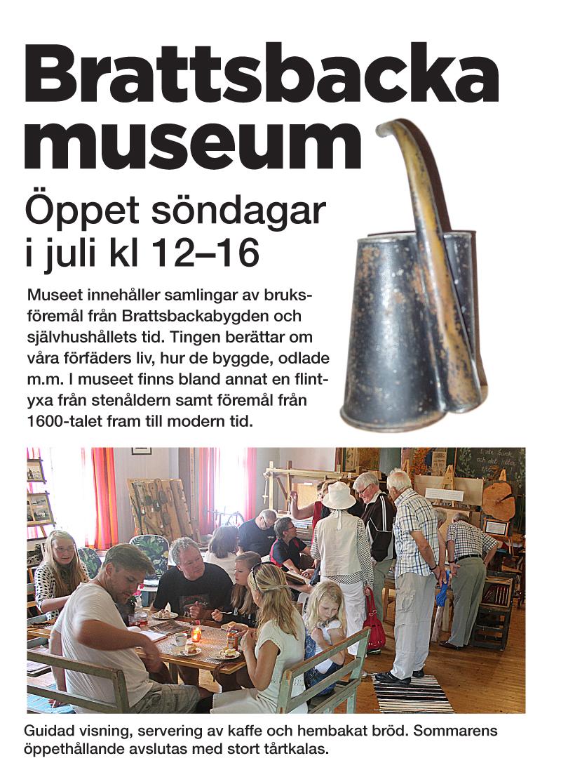 museet2013