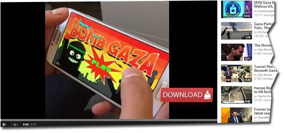 BombGaza01