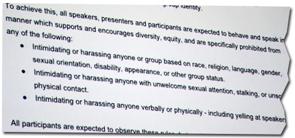 GenderManifesto
