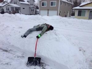 98598c30d7eb3eed8bd6cd8365d238c4--shoveling-snow-snow-storms