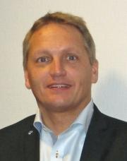 PEDER WESTERBERG LIBERALERNA