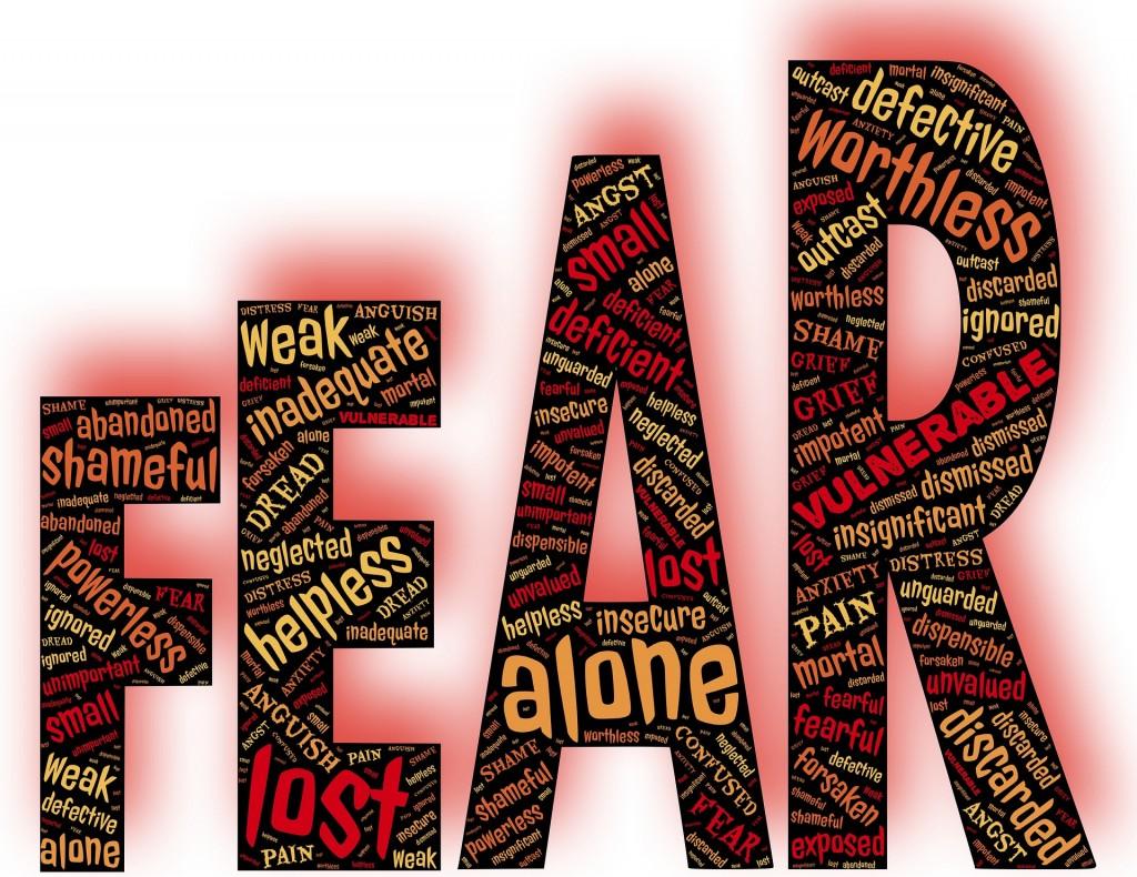 fear-2083653_1920