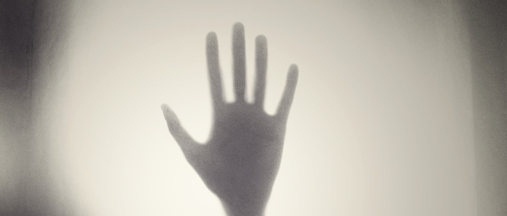 rädsla hand (2)