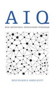 aiq-hur-artificiell-intelligens-fungerar